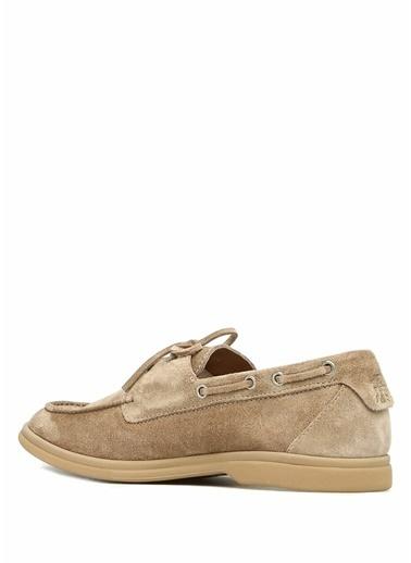 Brunello Cucinelli Ayakkabı Bej
